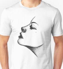 Stipple T-Shirt
