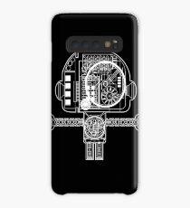 Bobert Case/Skin for Samsung Galaxy