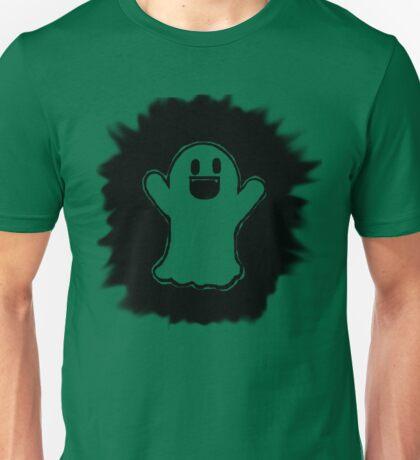 Boo I. T-Shirt