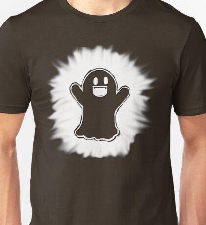 Boo II. T-Shirt