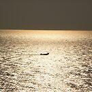 arabien sea by rainbowvortex