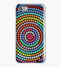 Loads of Colour  iPhone Case/Skin