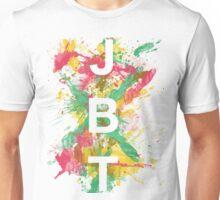 John Butler Trio Unisex T-Shirt