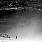 Mist by Alex Marks