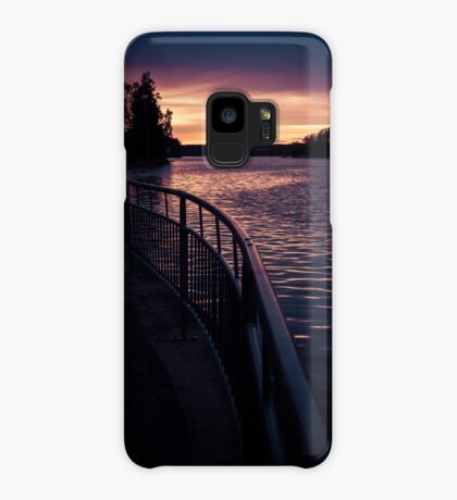 HARMONIA [Samsung Galaxy cases/skins] Case/Skin for Samsung Galaxy
