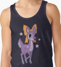 Starry Fawn Tank Top