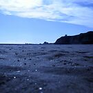 Roker sand's by Billyd21c