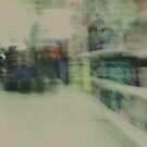 Tesco's by Billyd21c
