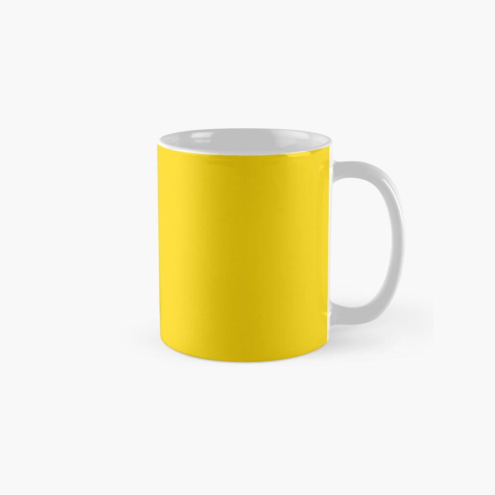 Electronics Drafters MAGA! Mug