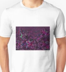 Wave Particle Duality T-Shirt