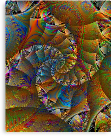 PONG 4 tweak2 -Ccrazy Autumn-abstractjoys + Parameter by plunder