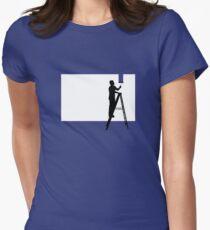 Painter // 02 T-Shirt