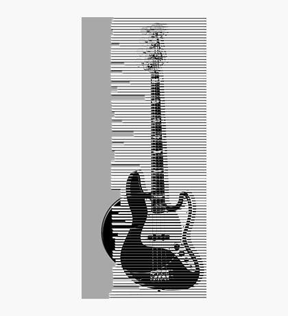 bassic Photographic Print