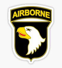 101st Airborne Division Gifts & Merchandise | Redbubble