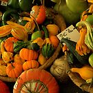 A load of gourds by AbsintheFairy