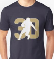 TG3 T-Shirt