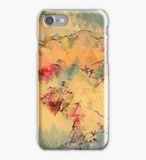 ⟁ v a n t   C o e u r - The Dog Eye Pass iPhone Case/Skin