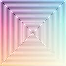 #Optical #Art #OpticalArt by znamenski