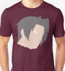 Miles Edgeworth T-Shirt