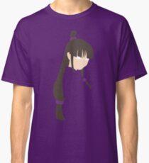 Maya Fey Classic T-Shirt