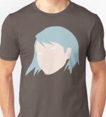 Franziska Von Karma T-Shirt