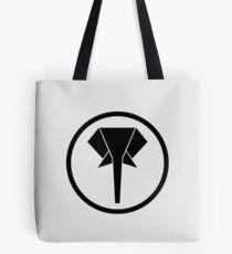 ELPHNT Logo Tote Bag
