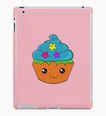 Cupcake<3 iPad Case/Skin