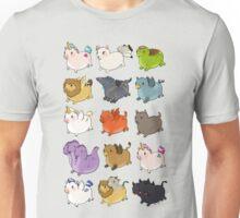 Mythical Cuties Unisex T-Shirt