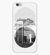 410 // Baltimore iPhone Case