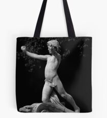 The Colors Of Photography ~ Part Twenty-Five Tote Bag