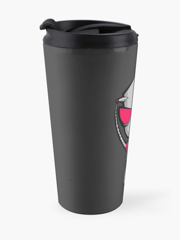 Alternate view of Gir  Travel Mug