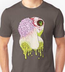 Allergy Season T-Shirt