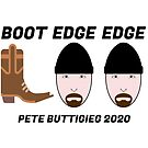 Boot Edge Edge by TVsauce