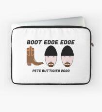 Boot Edge Edge Laptop Sleeve