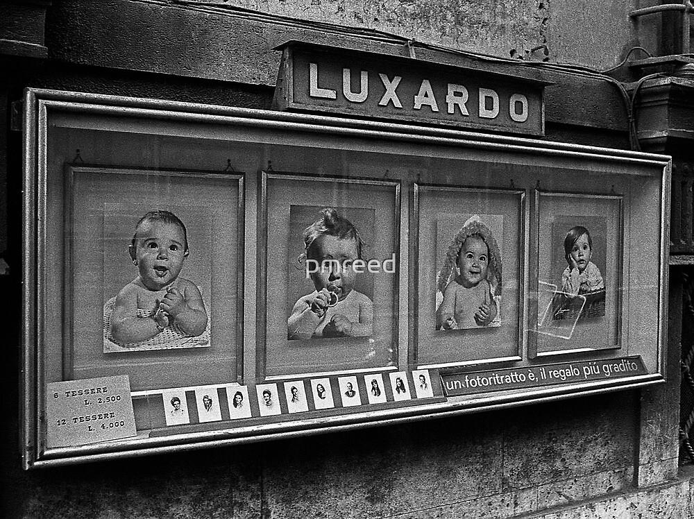 Luxardo by pmreed