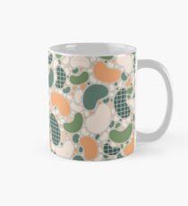 Kidney Beans - (Sage) Classic Mug
