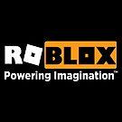 Roblox logo swap (Meme) by Glyphz
