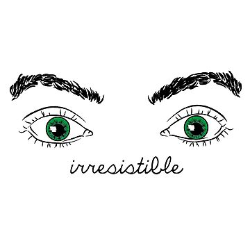 Harry Styles eyes by ivi013