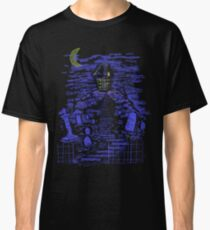All Hallows Eve Classic T-Shirt