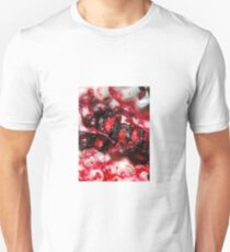 Pommy T-Shirt