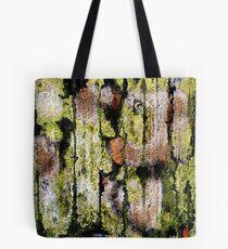 Painters & Decorators Tote Bag