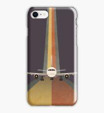 Take Off iPhone Case/Skin