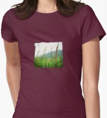 In the Meadow - JUSTART © T-Shirt