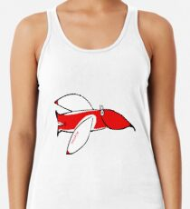 Palomito Women's Tank Top