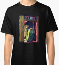 The King of  Fortune Tellers Classic T-Shirt