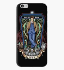 The 10th - Phone Case  iPhone Case