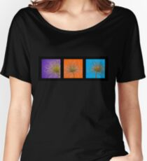 Bad Hair Day Women's Relaxed Fit T-Shirt