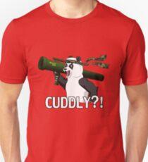 Pandageddon! T-Shirt