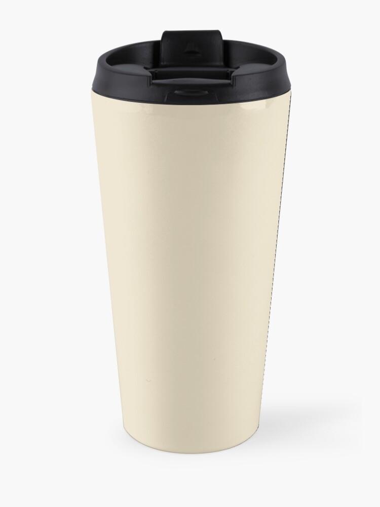 Alternate view of Tiny Mut Travel Mug