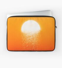 Moonfall Laptop Sleeve